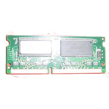 MEMORIA PORTATIL SDRAM 32MB PC100 168 PIN SODIMM