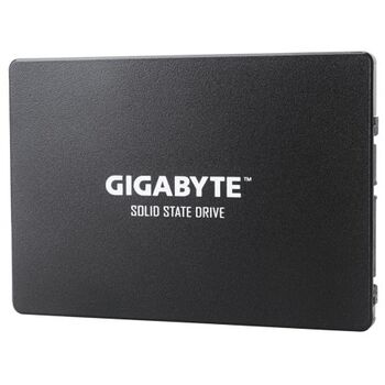 "DISCO DURO SSD 2.5"" GIGABYTE 480GB SATA3 7MM"