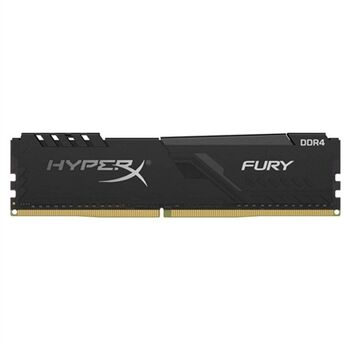 DDR4 3200 KINGSTON HX432C16FB3/16 HYPERX FURY 16GB