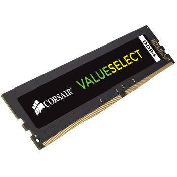 MEMORIA RAM DDR4 8GB PC2666 CORSAIR VALUESELECT