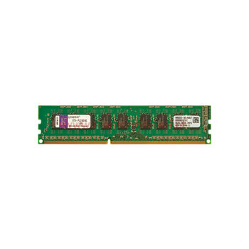 MEMORIA KINGSTON KTH-PL316ES/4G PC3-12800E 4GB ECC