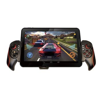 MANDO GAMEPAD WIRELESS BLUETOOTH PRIMUX GP2 TABLET