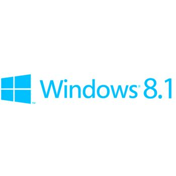 S.O. WINDOWS 8.1 HOME 64 BITS ESPAÑOL DVD