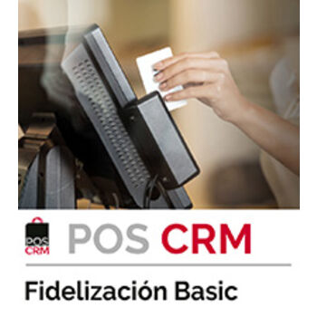 SOFTWARE GESTION NO PROBLEM POS CRM BASIC ANUAL