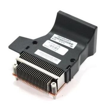 OUTLET DISIPADOR CPU COOLER LENOVO THINKPAD M58P