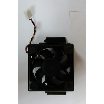 KIT VENTILADOR LENOVO THINKCENTRE REACONDICIONADO