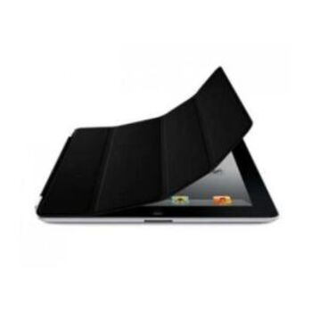 FUNDA SMARTCOVER IPAD2/3 FLEXIBLE NEGRO LLINK 9.7