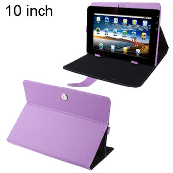 FUNDA TABLET 10