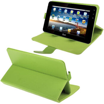 FUNDA TABLET / EBOOK 7