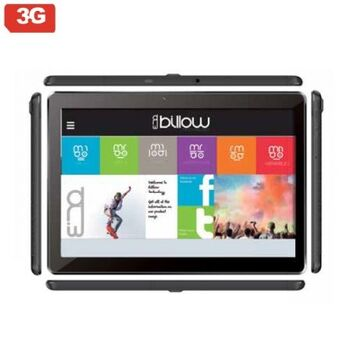 "TABLET 10.1"" IPS BILLOW  X103PROB 2GB 32GB 3G NEGR"