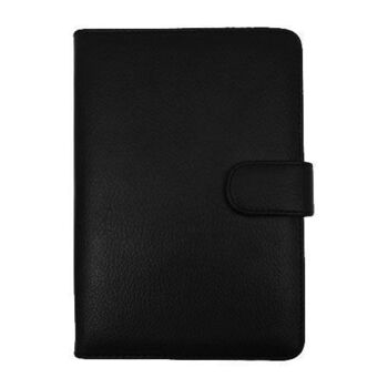 FUNDA LIBRO ELECTRONICO EBOOK 6