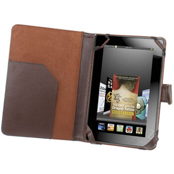 FUNDA LIBRO ELECTRONICO EBOOK 7