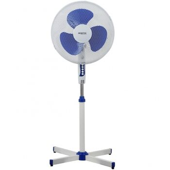 VENTILADOR DE PIE APPROX APPLIANCES APPF01P 3 ASPA