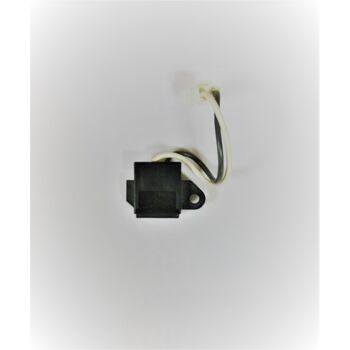 CABLE DE FUENTE A CONECTOR PHILIPS PS3 SLIM