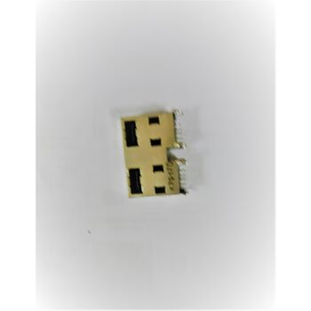 CONECTOR DE USB PS3 FAT CECHG04
