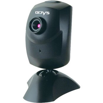 WEBCAM ODYS DIGIEYE I
