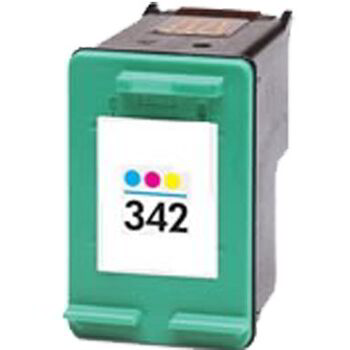 TINTA COLOR HP Nº. 342 ORIGINAL