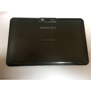 TAPA TRASERA TABLET ENGAGE 7HD 7